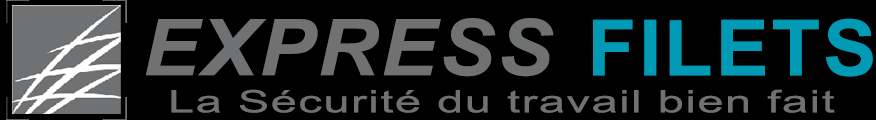 EXPRESS-Filets, filets de sécurité.