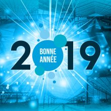 2019 : nos voeux