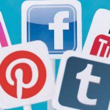 Express Filets sur les réseaux sociaux
